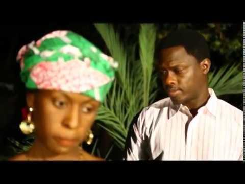 Download WAKAR RUMAISA hausa movie song 3 (Hausa Songs / Hausa Films)