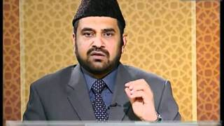 Will Non-Ahmadi Muslims not go to the paradise-persented-by-khalid-Qadiani.flv