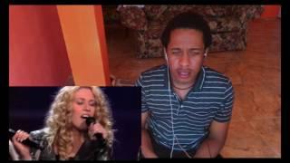 og3ne emotion the blind auditions the voice of holland 2014