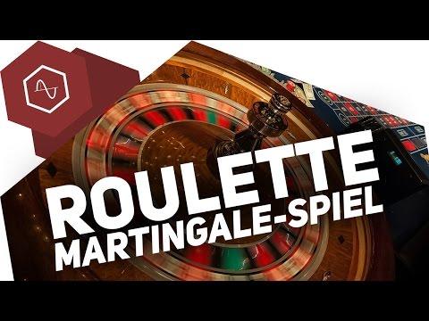 beste tricks beim roulette