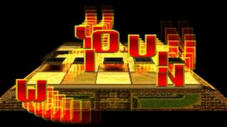 Yu Gi Oh Forbidden Memories Part 5