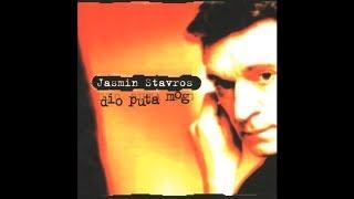 Jasmin Stavros - Nema mi do njenih ociju - Audio 1999.