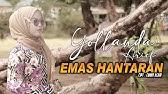 Yollanda & Arief - Emas Hantaran (Official Music Video)   Lagu Pop Melayu Terbaru
