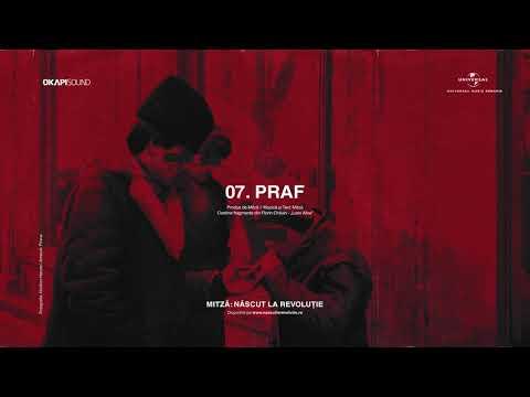 Mitza - Praf