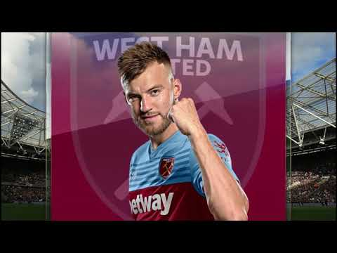"🔥🔥🔥 Андрей Ярмоленко покидает ""Вест Хэм""/Andriy Yarmolenko West Ham"