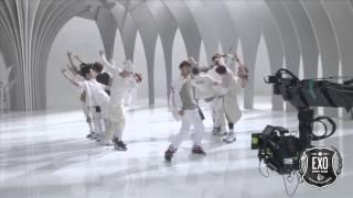 POP TV-POP A-List July 2013-EXO-Scoop 4/4 Video