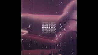 Joe Corfield - Roach Ritual [Full BeatTape]