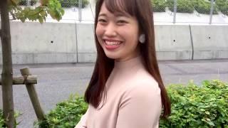 エントリー名 :岡田彩佳 マイページURL:http://mote1.jp/bijo/cheer/shpp2td48nt2 モテワンコンテストHP:http://mote1.jp モテワンコンテスト 神キュン.