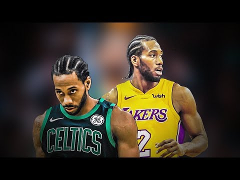 LiAngelo Ball, LeBron James Rumors, & NBA Players Who Could Be Traded In 2018 On The Cam Rogers Show