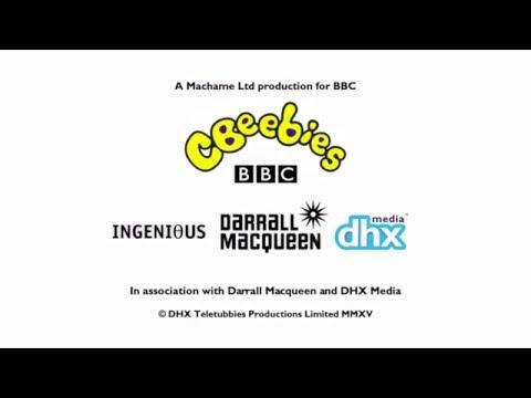 CBeebies/Ingenious/Darrall Macqueen/DHX Media (2015)