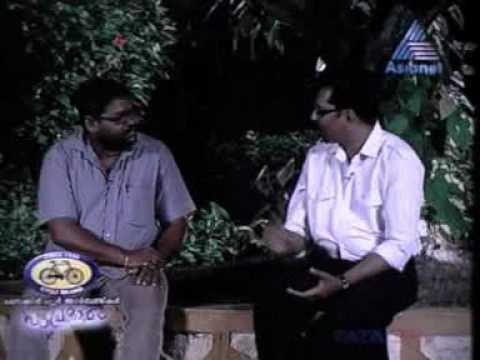 Anil Raghavan, Chairman Whiteline Group