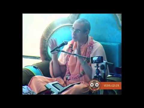 Шримад Бхагаватам 4.22.54 - Ниранджана Свами