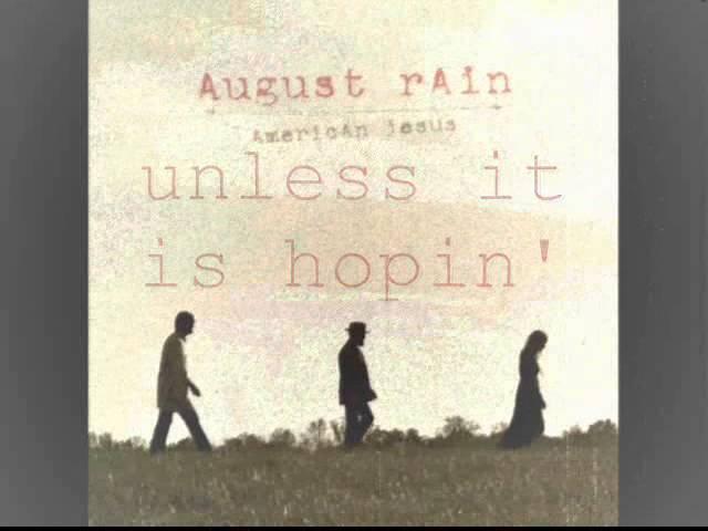 """""""Pharisee"""" by August Rain"""