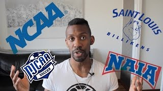 5 tips on HOW TO GET RECRUITED INTO A COLLEGE SOCCER TEAM