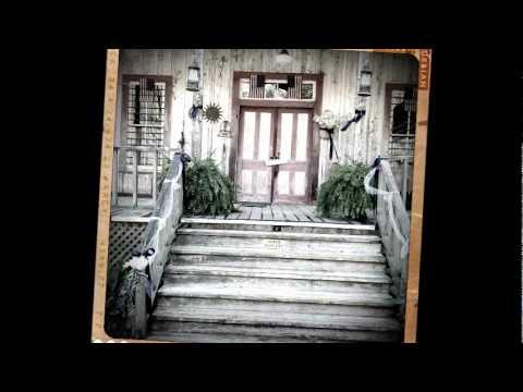 Los Gringos Calentanos Video with Music 1