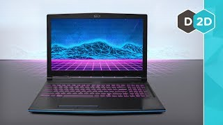 the-next-cheap-gaming-laptop