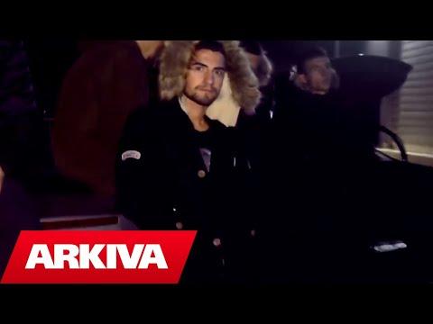 Elian - Kundra Ligjit (Official Video HD)