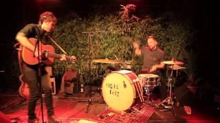Nicolas Sturm & Das Klingen Ensemble - Idealist