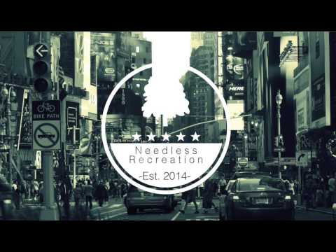 Scott Walsh - Happy Ending[Free Download]