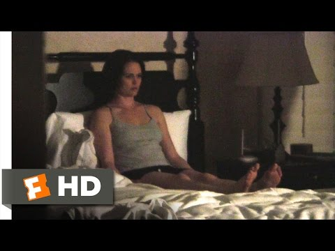 Paranormal Activity 2 810 Movie   Exorcising the Demon 2010 HD