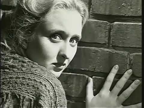 Celeste HolmRare TV s, Bette Davis, Marilyn Monroe
