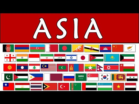 ASIAN LANGUAGES GREETINGS!