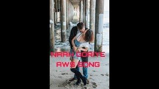 Naah Goriye -Bala | BALA | Harrdy Sandhu | Swasti Mehul |B Praak | Jaani | 2k19