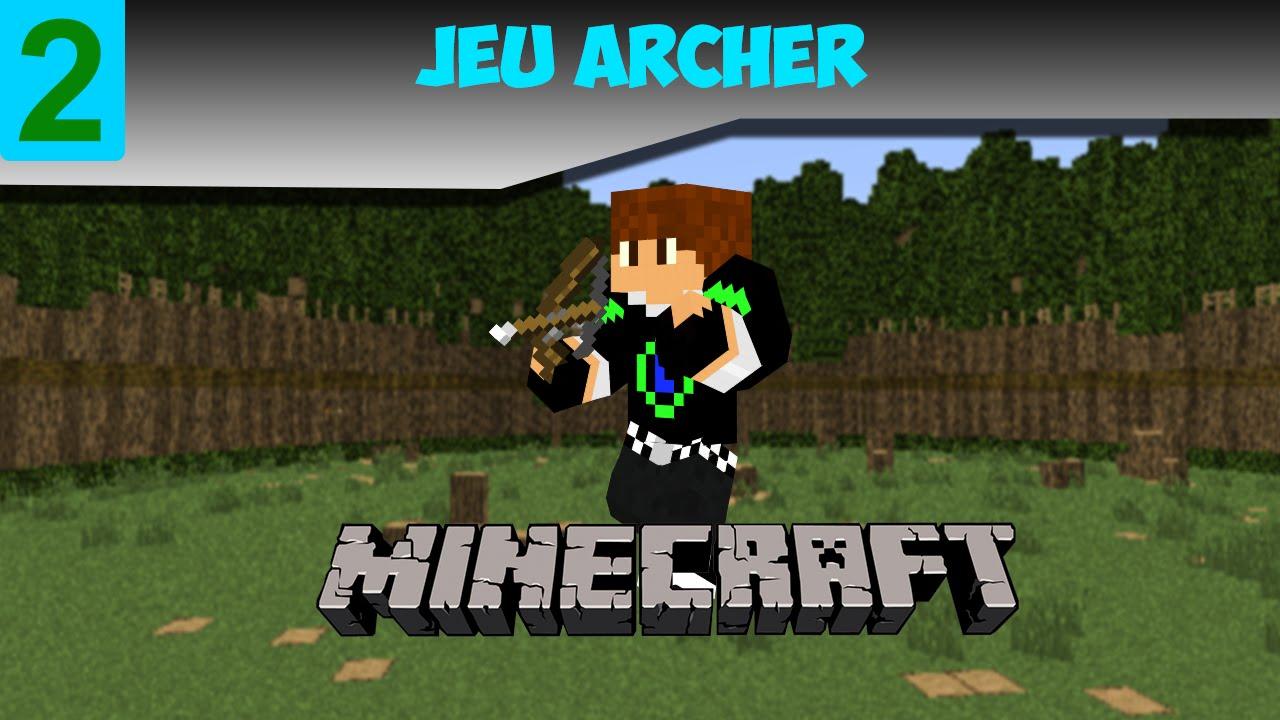 Minecraft Oasis - YouTube