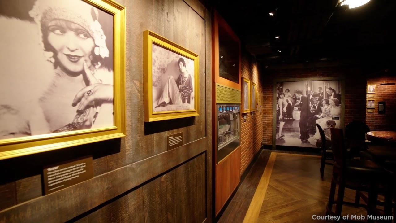 b40d1b7c AAA Travel Guides - Las Vegas, NV