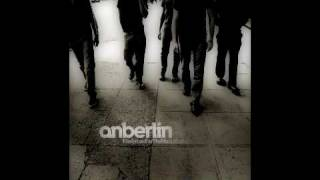 Watch Anberlin Autobahn video