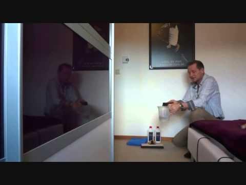 teppich reiniger teppichreiniger youtube. Black Bedroom Furniture Sets. Home Design Ideas