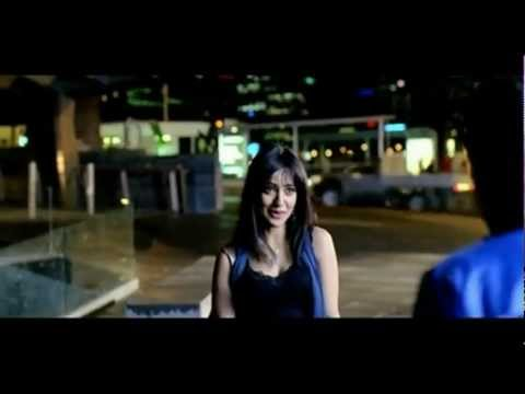 Crook - Mere Bina ( Dj Ashwin ft Musicana ) - YouTube.mp4