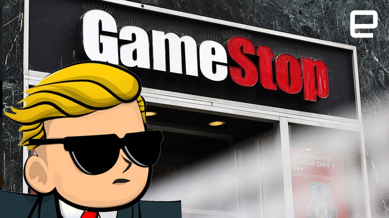 Game Back On: GameStop Stock Rebounds As SEC Warns Against ...