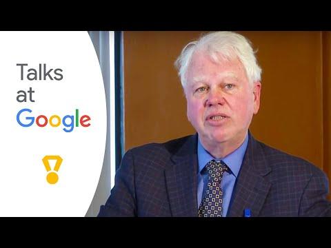 "Bob Ryan: ""Scribe: My Life in Sports"" | Talks at Google"