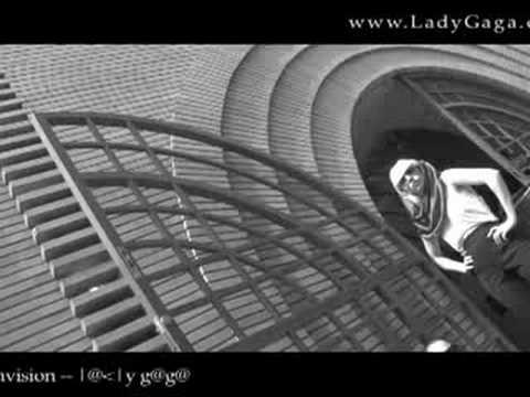 Lady Gaga - Transmission Gaga-vision: Episode 7