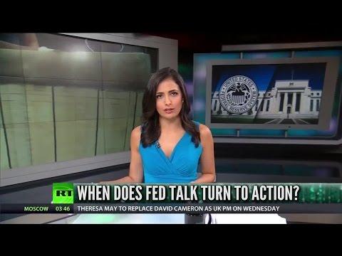[635] America's lax lending problem, Schiff Part II on the Fed