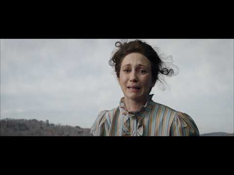 """The Conjuring: The Devil Made Me Do It 
