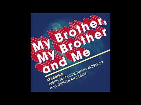 Meghan Trainor's New Album (MBMBAM 448) Mp3