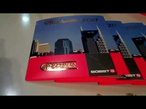 Domino Bitjet- Bobst Pocket Folder 2D QR Code Print In Line