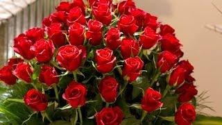 Квіти весільні букети квіткові композиції Конотоп ціни Brillion Club