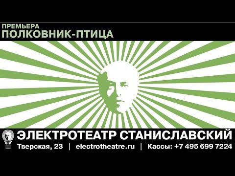 //www.youtube.com/embed/yjtHQCVafV0?rel=0