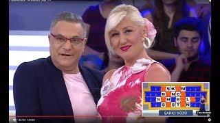 Şule Bayri Çarkıfelek 14.Bölüm Star TV 2017