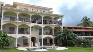 Twin Dolphin, Unit 2a, Playa Potrero, Costa Rica