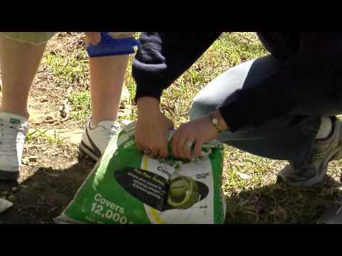 Household Hazardous Waste by Channel Three