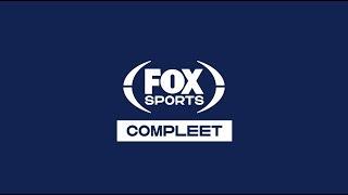 Kijk met FOX Sport Compleet naar nationale en internationale topsport!
