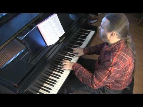 21 CHRISTMAS HYMNS for Piano   United Methodist Hymnal