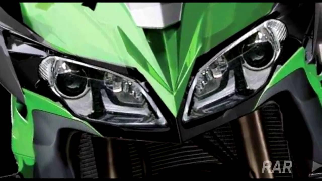 Yamaha yz f engine diagram yzf r