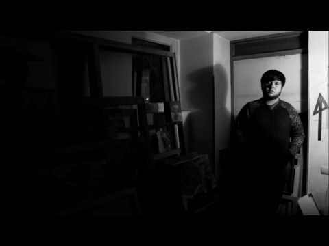 Dav - Mersi .... [audio]