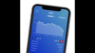 SBI VC Update And Ripple XRP vs. Swift Remittance