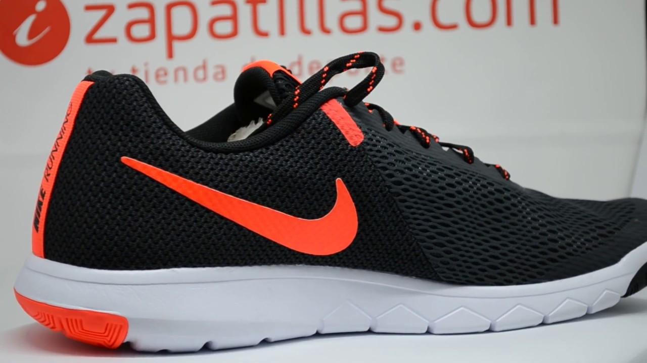 Nike Flex Experience Running 5 57,77€ Envío Gratis